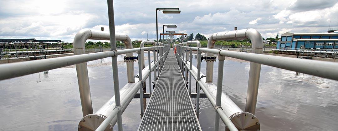 Four Waters Engineering | Four Waters Engineering